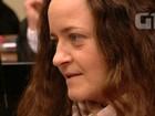 Neonazista alemã nega responsabilidade em assassinatos