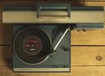 'Vejo a música como um organismo vivo', diz Humberto Gessinger