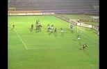 É Gol na Memória: lembre jogos entre Palmeiras e Sport pelo Brasileiro