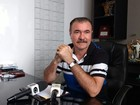 'Não me sinto derrotado', diz Cícero Almeida após a eleição em Maceió