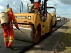 Três rodovias federais em MT serão interditadas neste sábado para obras