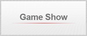 Selo Agenda Game Show (Foto: Editoria de Arte/G1)