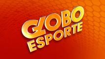 Assista às reportagens do Globo Esporte Tocantins (Arte/TV Anhanguera)