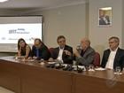 Governo do Pará apresenta projeto do BRT Metropolitano