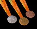 Pra esquentar: saiba quem são os baianos que estarão na Olimpíada