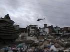 Prefeitura do Rio realiza força-tarefa de serviços em favelas ocupadas