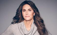 Fotos, vídeos e notícias de Caitlyn Jenner (Bruce Jenner)