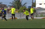 Resenha do GE: Botafogo-PB é considerado favorito no duelo contra o Atlético-PB