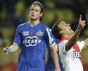 Matheus Carvalho desencanta, e Monaco passa pelo Bastia: 3 a 0