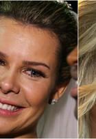 Maquiadores listam os maiores erros cometidos pelas noivas no casamento