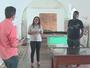 Amapá TV: atores amapaenses falam sobre viagem a Marrocos para filme
