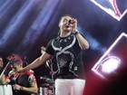 Wesley Safadão é o grande destaque do festival Villa Mix, em Manaus
