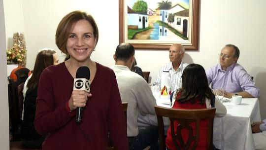 'Rio Sul Revista' vai contar histórias sobre grandes amizades