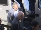 Polícia Federal prende Antonio Palocci, ex-ministro de Lula e Dilma