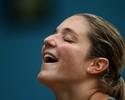 Juliana Veloso garante vaga olímpica e faz história nos saltos ornamentais