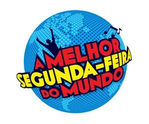 Melhor Segunda-Feira do Mundo tem edição com Anitta, Claudia Leitte e Vingadora no próximo dia 25