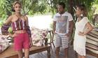 Figurinista dá dicas de looks para o verão (TV Bahia)