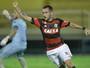Mais 13 jogadores têm preço revelado por Cartola FC: já são 50 divulgados