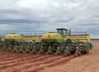 Expedição fará raio-X da safra de soja em Mato Grosso