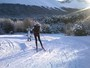 Esqui cross country brasileiro inicia ciclo para Olimpíadas da Juventude