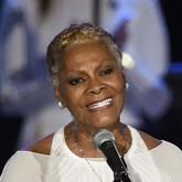 Dionne Warwick (Foto: Chris Pizzello/Invision/AP)