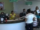Médicos suspendem atendimentos a consultas do Imas, em Goiânia