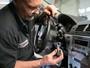 GM é inocentada em 2º acidente com suspeita de falha na ignição
