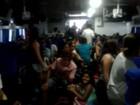 Passageiros relatam demora e falta de assistência em rodoviária de Belém