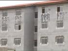 Atraso em obras de condomínio no PR atrapalha planos de 240 famílias