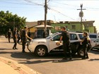 PM confessa que confundiu macaco hidráulico com arma em crime no RJ