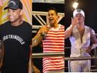 G1 lista 'ressacas' depois do carnaval em Salvador; festas vão até domingo