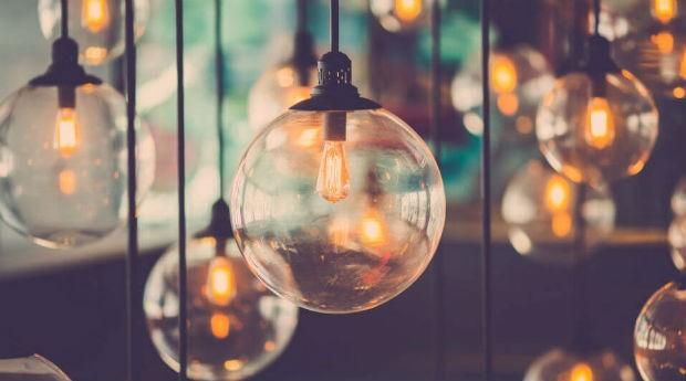 ideia, inovação, inovação aberta (Foto: Divulgação)