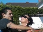 John Mayer terminou com Katy Perry por email, diz revista