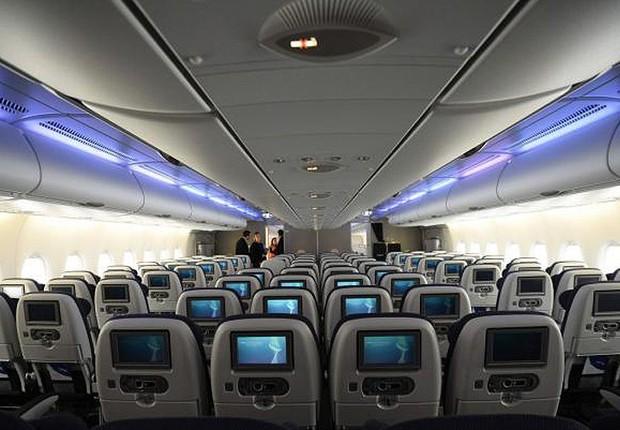 Reino Unido: British Airways cancela voos por falha em seu sistema tecnológico