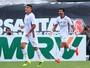 Pacotão: Fluminense aproveita falha e consegue segunda vitória consecutiva