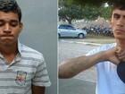 Polícia diz saber quem matou dono de empresa de vigilância no RN