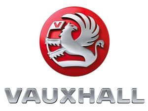 Vauxhall (Foto: Divulgação)