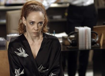 Reta final: Laila é humilhada por Eva e Gordo