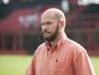 Diretor de futebol deixa o Rio Branco após eliminação na A3 do Paulista