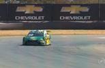 Átila Abreu fica em terceiro na segunda corrida da Stock Car em Curvelo-MG