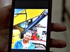 Desaparecido em Trinidad e Tobago tinha sofrido ameaças, diz esposa