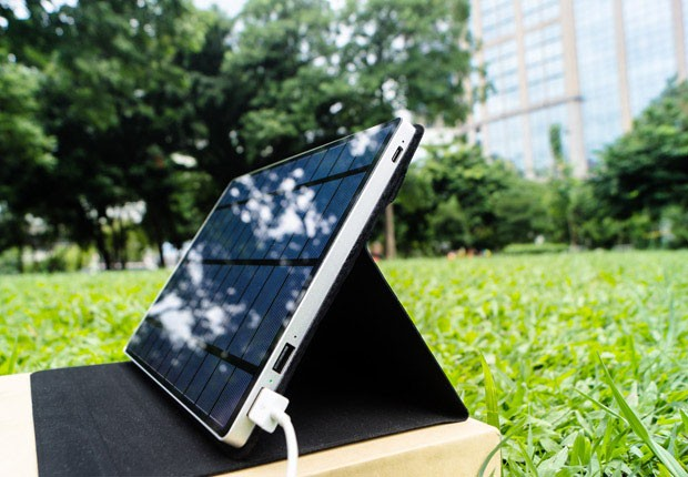 design-10-itens-que-unem-design-e-tecnologia (Foto: Divulgação)