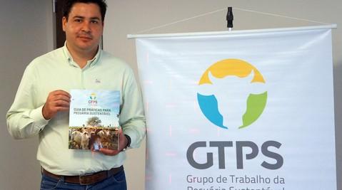 gtps_fernando_sampaio_boas_praticas_pecuaria (Foto: Divulgação)