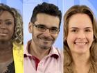 'BBB 16': Conheça os participantes desta edição do reality