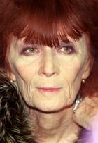 Estilista francesa Sonia Rykiel morre aos 86 anos, em Paris