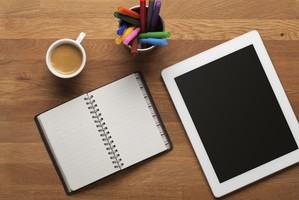 5 ferramentas essenciais para o home office