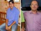 Restos mortais de empresário e piloto de Rondônia serão cremados em SC