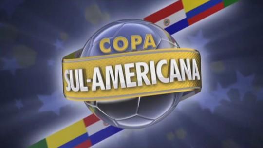 Jogo da Chape pela Sul-Americana será transmitido nesta quarta para SC