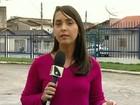 Idoso é agredido durante assalto em Rio Bananal, no ES
