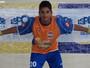 Navegue pelo site e veja  como foi o evento deste ano (Daniel Sousa/ TV Cabo Branco)